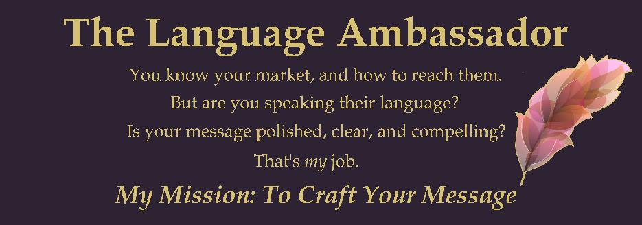 The Language Delegate